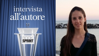 Intervista all'autore - Eleonora Bettini