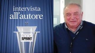 Intervista all'autore - Gino Ghioni
