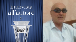 Intervista all'autore - Gianni De Ferrari
