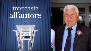 Intervista all'autore - Placido Aurilio