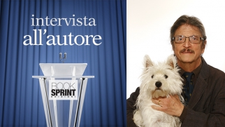 Intervista all'autore - Gustavo Rinaldi