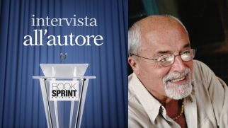 Intervista all'autore - Francesco Fornari