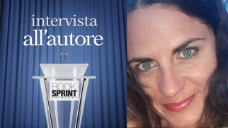 Intervista all'autore - Jennifer Gerbi