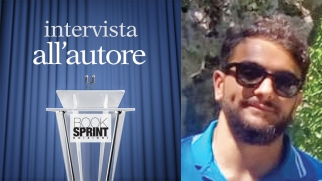 Intervista all'autore - Daniele Scopigno