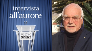 Intervista all'autore - Luciano Rossi