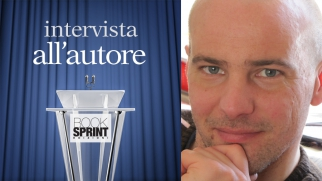 Intervista  all'autore - Omar Bitussi