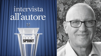 Intervista all'autore - Carlo Gastaldi