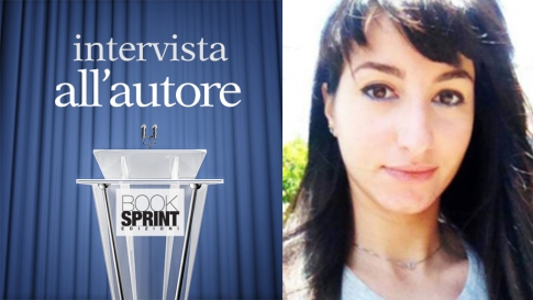 Intervista all'autore - Francesca Sechi