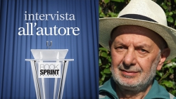 Intervista all'autore - Luigi Panceri