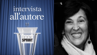 Intervista all'autore - Antonietta Lisco