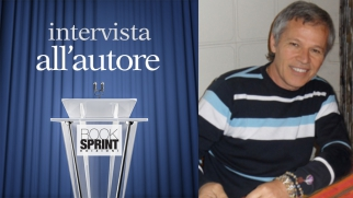 Intervista all'autore - Francesco Mikado